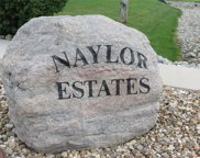 Lot 60 Naylor 3rd Addition, Alburnett image