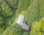 4711 217th Ave SE, Snohomish image