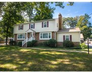 2620 Scarsborough Drive, North Chesterfield image