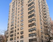 1335 North Astor Street Unit 12A, Chicago image