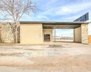 5115 Wellview Avenue, Fort Worth image