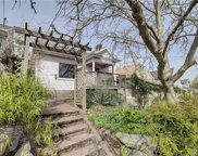 934 N 78th St, Seattle image