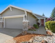 593  Orchid Lane, Lincoln image