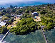 6067 Manasota Key Road, Englewood image