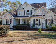 575 Oxbow Dr., Myrtle Beach image