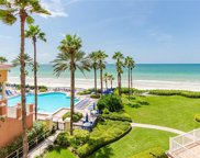 16700 Gulf Boulevard Unit 422, North Redington Beach image