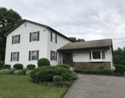 1046 Williamstown Road, Franklinville image