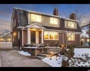 1009 S Military Dr E, Salt Lake City image