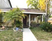 4001 Cypress Willow Court, Tampa image