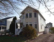 410 2nd, West Cape May image