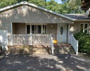 47 Mayfield Dr, Mastic Beach image