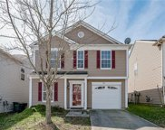 276  Morning Dew Drive, Concord image