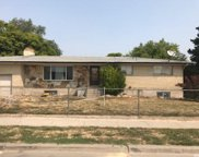 2542 W Robin Rd S, West Valley City image