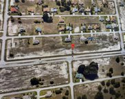 202 Diplomat W Parkway, Cape Coral image