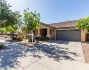 19177 E Macaw Drive, Queen Creek image