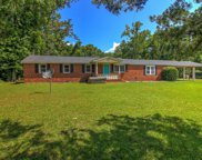 2924 Tootle Road, Morehead City image