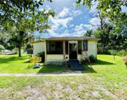 4444 Bryan Avenue, Kissimmee image