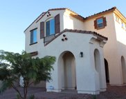 2945 E Aloe Place, Chandler image