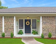2248 Dorrington Drive, Dallas image