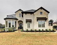 307 Dolcetto Ct, Lakeway image
