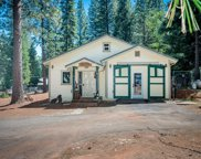 7016  Sugar Pine Drive, Grizzly Flats image
