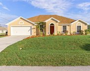 1324 NW 20th CT, Cape Coral image