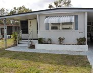 2735 Breezewood DR, North Fort Myers image