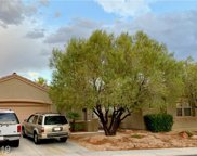 1612 BENCHLEY Court, Henderson image