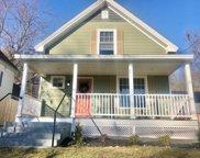 193 E Bow Street, Franklin image