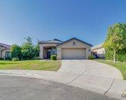 10100 Lanesborough, Bakersfield image
