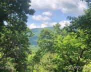 68 Smokey Ridge  Trail Unit #197, Arden image