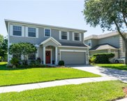 4143 Grandchamp Circle, Palm Harbor image