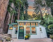 1420 Glen Canyon Rd, Santa Cruz image