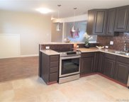 2820 Garland Terrace, Colorado Springs image
