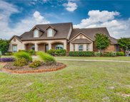 13100 Willow Crossing Drive, Fort Worth image
