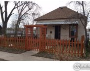 1409 7th Ave, Greeley image
