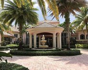 7114 Eagle Terrace, West Palm Beach image