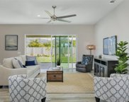 103 Saddlebrook Way, El Cajon image