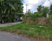 849 S State Road 7, Plantation image