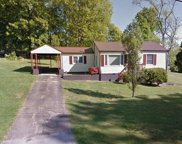 809 Edwards Drive, Knoxville image