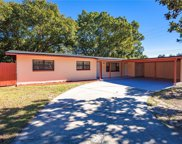 2615 Sandy Lane, Orlando image