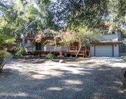 700 Lockewood Ln, Scotts Valley image