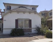 8751 E Kiowa Avenue, Mesa image