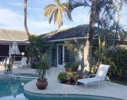224 Via Marila, Palm Beach image