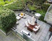 1688 Robson Street Unit 206, Vancouver image