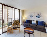 201 Ohua Avenue Unit 908, Honolulu image
