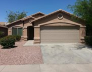 13828 W Berridge Lane, Litchfield Park image