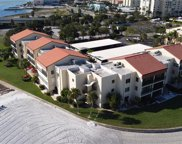 825 S Gulfview Boulevard Unit 104, Clearwater image