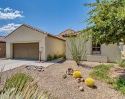 905 N Kenneth, Green Valley image