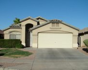 7925 S 45th Lane, Laveen image